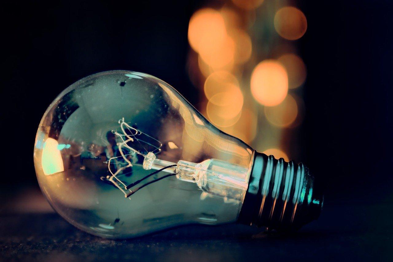 Energie vergelijken? Zo kun je besparen op gaslicht